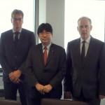 【インダストリー4.0】~山田太郎の製造業は高度な情報産業だ!