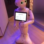 ロボットビジネス推進協議会の解散に思う。ガラパゴス化の教訓