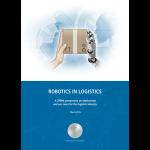 【レポート公開中】物流施設で協働ロボットが不可欠に  DHL、物流業界におけるロボット動向調査