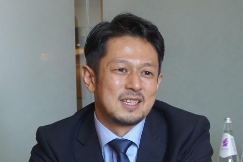 ボーダフォン阿久津氏に聞く。グローバルでIoTに適した通信環境を構築するには?