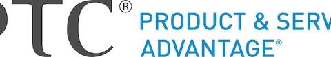 PTC、流通小売向けにPLMを提供スタート