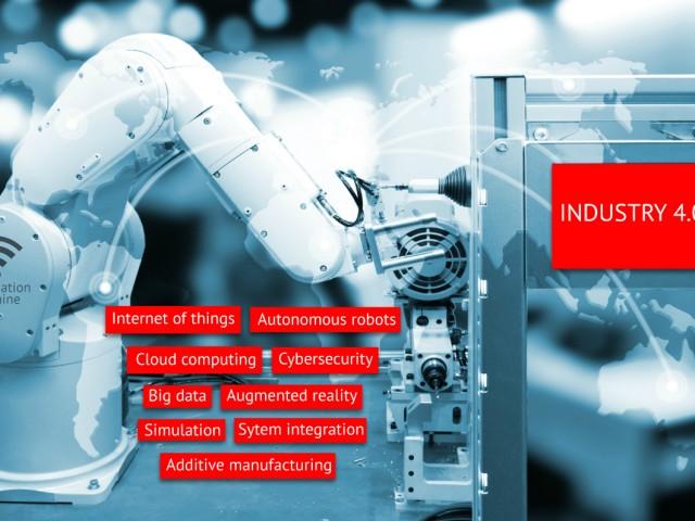 日独米、IoT国際基準に向かって大きく前進 IoT推進C、IIC、オープンフォグ連携へ