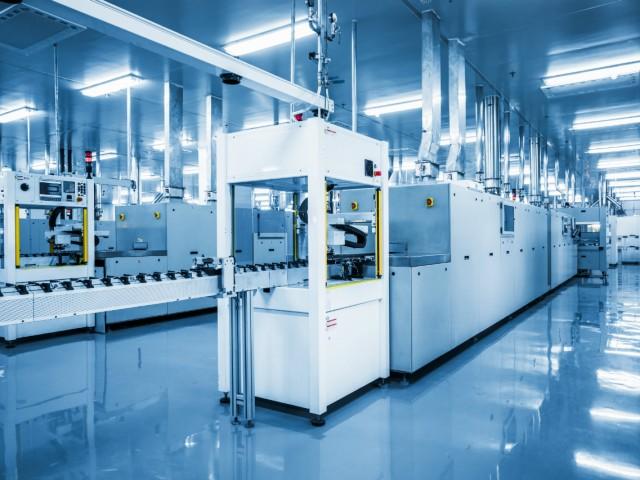 パナ&シーメンス、次世代工場向け実装ライン統合管理システム。3年間で100億