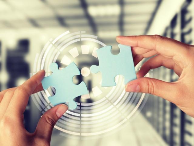 NEC、GEとIoTで連携。自社サプライチェーンにPREDIX導入、共同マーケティングも