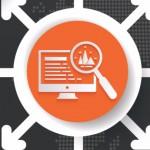 アドバンテスト、グローバルでの製品情報管理にPTC Windchill導入