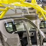 オムロン、NEC、富士通など9社、工場IoT化の無線技術を共同検証