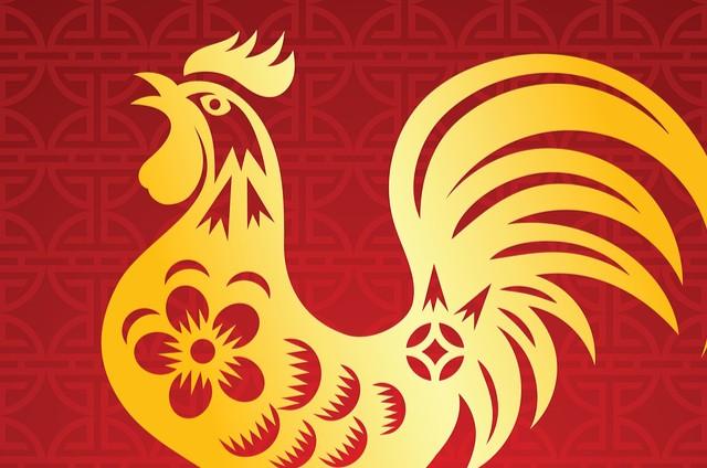 [年頭所感] ファーウェイ・ジャパン 王社長 「ともに開拓する5Gへの道」