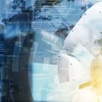 アビーム、生産現場と製品のIoT化の支援サービス開始