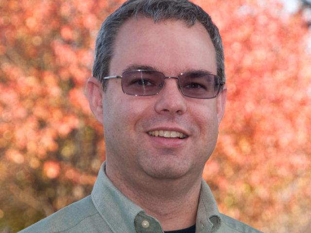 「オープンソースソフトウェアに対する世界規模の飽くなき欲求」 Blackduck Software ティム・マッキー