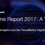 【サイバー犯罪報告書】デジタルビジネスへの攻撃件数7億件に