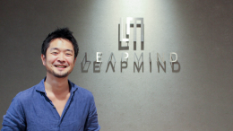 LeapMind株式会社 Product Manager 鈴木貴広氏