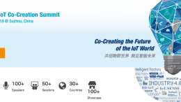 IoT_co-creation_summit