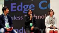 ET/IoT Technology 2018 スペシャルトークセッション シリーズ第1回
